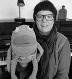 Tina-Hansen